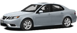 Saab 9-3 Sport Sedan Genuine Saab Parts and Saab Accessories Online