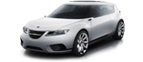 Saab 9-3 X Genuine Saab Parts and Saab Accessories Online