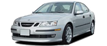 Saab 9-3 Genuine Saab Parts and Saab Accessories Online